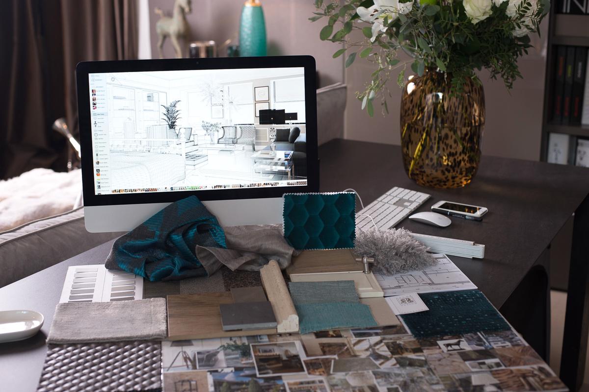 Decor_Design_Muenchen_Einrichtungsplanung_Beratung