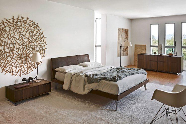 decor_design_betten_SAN-GIACOMO