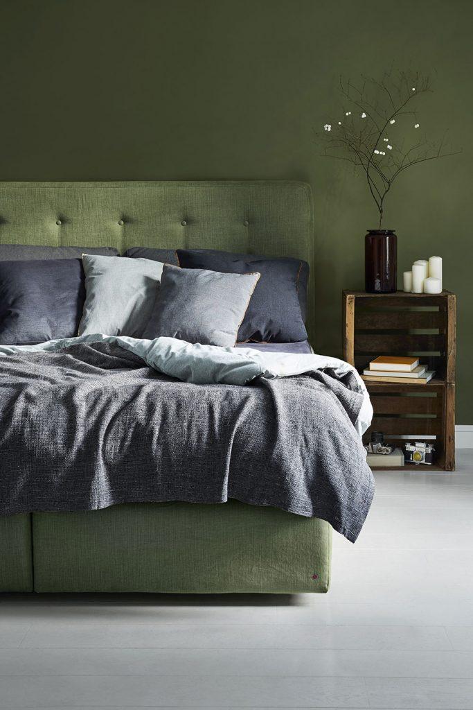 Betten & Schlafsofas – Decordesign