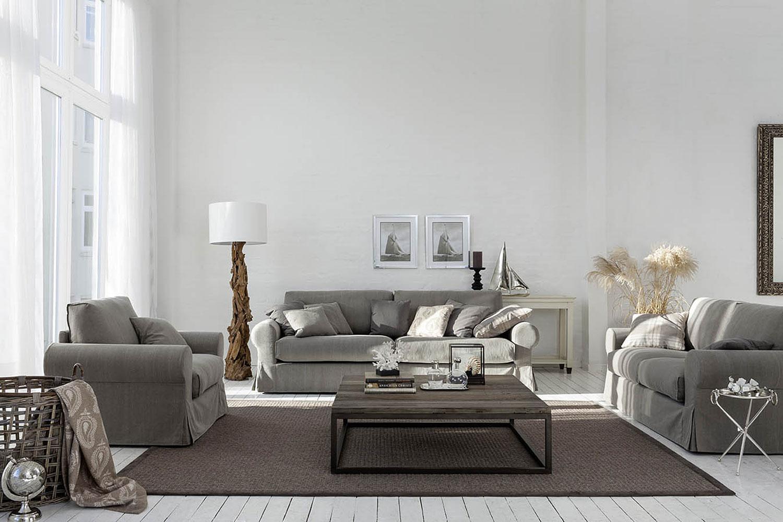 Decor design muechen sofas laura decordesign for Schlafsofa laura