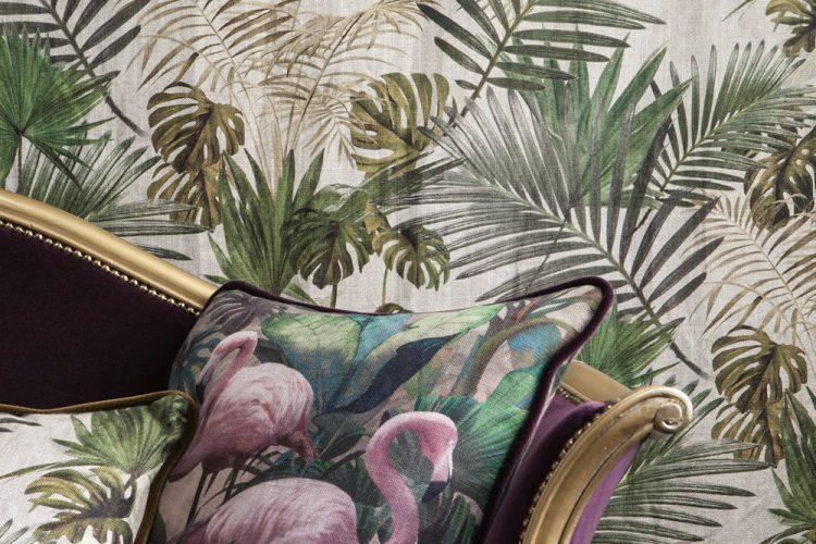 decor_design_muenchen_dekokissen_flamingo