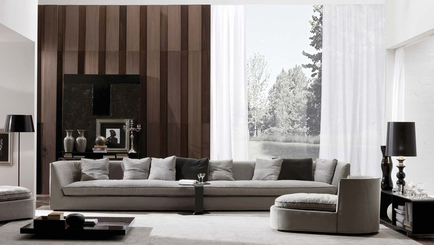 decor design muenchen sofas decordesign. Black Bedroom Furniture Sets. Home Design Ideas