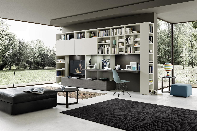 schr nke kleiderschr nke decordesign. Black Bedroom Furniture Sets. Home Design Ideas