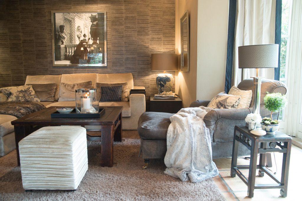 Möbelgeschäft Decor Design Möbel Stoffe Und Wohnaccessoires
