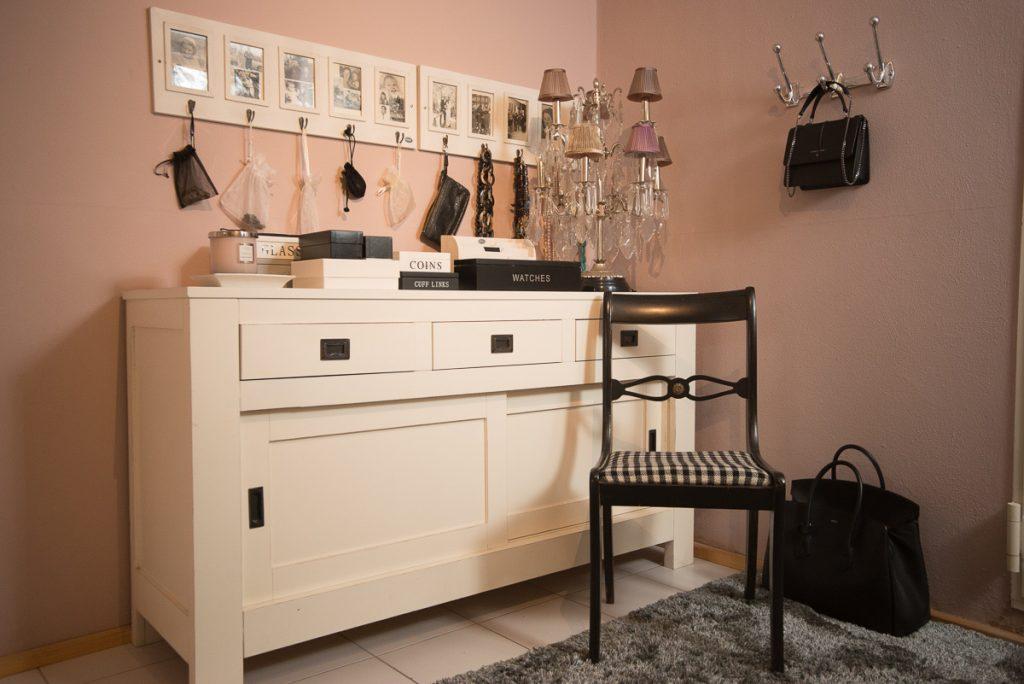 Decor Design München Möbel Und Wohnaccessoires Im Laden Simple Design And Decor