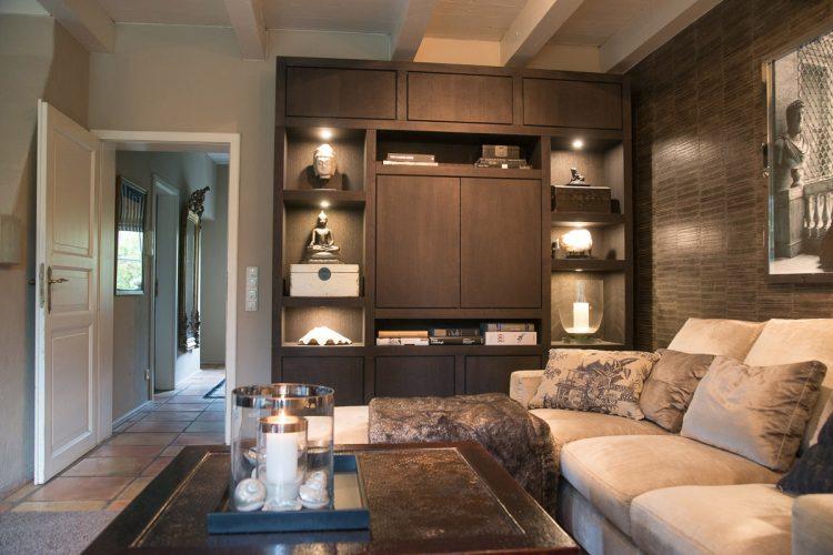 decor_design_home_wohnzimmer